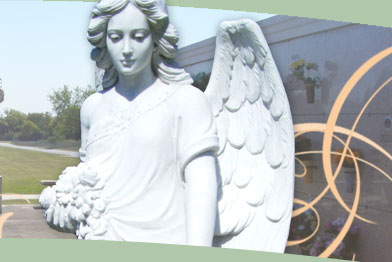 Catholic Cemetery located in Bryan and Smetana, Texas